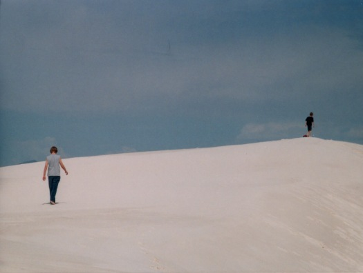 cd50a-whitesands2007