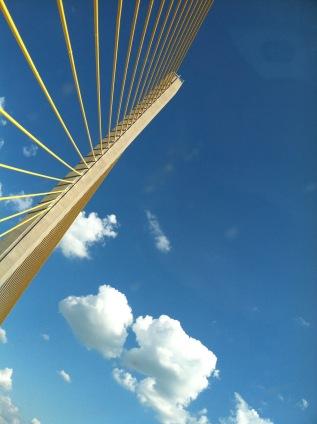 Sunshine Skyway