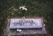 Moonlight Graham