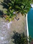 Boca Chita Lighthouse