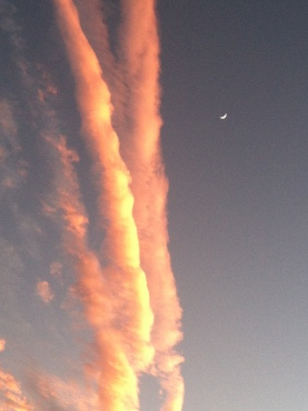 That Moon